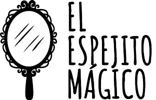 El Espejito Mágico