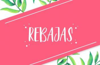 Rebajas_Verano-01-1030x955